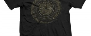 New T shirt Klone