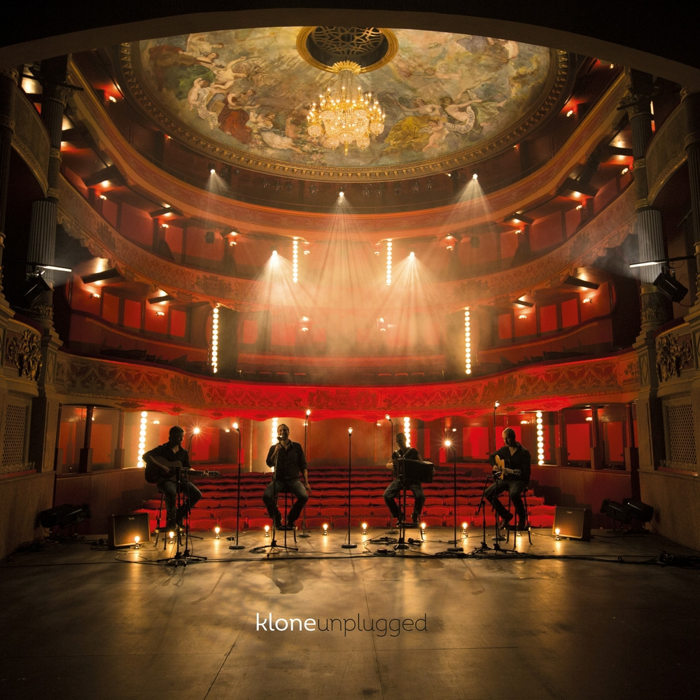 KloneUnplugged-12inch HD_spine